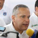 Administración de Gustavo Torres dejó exorbitante deuda
