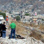 Ecatepec y Chilpancingo, los municipios con menor calidad de vida del país
