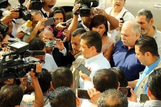 gobierno-de-tamaulipas-analiza-impacto-del-pef-2017