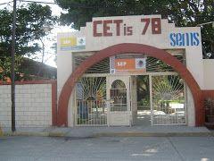 identificador-c78-1