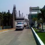 Pagará Pemex los daños ocasionados a habitantes de Ciudad Madero