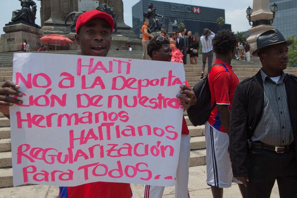 solicita-cndh-medidas-cautelares-ante-flujo-de-africanos-y-haitianos-en-baja-california