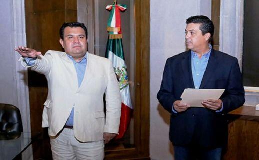 toma-protesta-cabeza-de-vaca-a-nuevo-procurador-de-tamaulipas