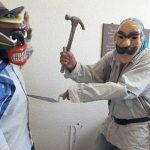 """Preparan las """"viejadas"""" en el norte de Veracruz"""