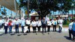 Coadyuva Gobierno de Tampico con sector salud para combatir el Dengue y Chikungunya