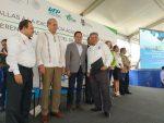 """ESTUDIANTES DEL CEtis 78 RECIBEN MEDALLAS """"FORJANDO TALENTOS 2017"""""""