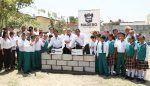 Mejores Espacios Educativos para la Niñez Maderense