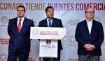 NUEVA ETAPA DE RELACIÓN CON CHINA TRAERÁ GRANDES BENEFICIOS AL PAÍS: FRANCISCO GARCÍA CABEZA DE VACA