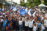OFRECE ALMA VIRIDIANA TRABAJO Y HONESTIDAD PARA OZULUAMA