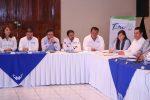 Andrés Zorrilla respalda acciones de prevención del Gobierno Estatal ante Temporada de Huracanes