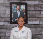 Gobierno de Ciudad Madero acerca a la ciudadanía programas de Bienestar Social
