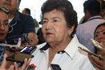 Asiste gobierno de Tampico a menores que deambulan en las calles
