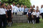 Moderniza Gobierno Municipal infraestructura escolar en Altamira B