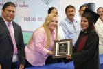 Genera Gobierno de Altamira condiciones necesarias para que niños y jóvenes estudien en escuelas funcionales