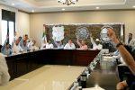 Aprueba cabildo contratación de servicios deorganización para la Feria Altamira 2017