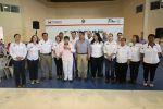 """Realizará Ayuntamiento de Tampico """"Tercera Jornada Oftalmológica"""""""