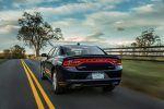 Dodge y Jeep llama a revisión 650,000 unidades