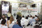 FESTEJAN EL ANIVERSARIO DE José María Morelos y Pavón