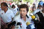 Busca gobierno de Tampico inversionistas al turismo del Cortadura