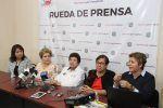 """Invita gobierno de Tampico al evento """"Networking"""" Negocios con Clase"""