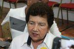 Grandes atractivos ofrecerá el gobierno de Tampico por temporada navideña