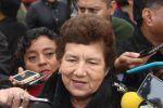Exhorta Magdalena Peraza a ciudadanía aprovechar descuentos del impuesto predial