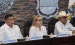Declararán a Altamira como municipio heroico