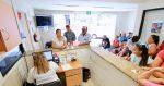 Alrededor de 64 mil consultas médicas se han brindado en clínica del DIF Altamira