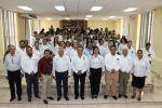 INFORME Y RENDICION DE CUENTAS EN EL CBTIS NO. 105 ING. ALEJANDRO PRIETO QUINTERO
