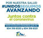 CONTRA EL CORONA VIRUS INFORMATE