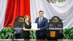 AVANZA TAMAULIPAS EN LA RECUPERACIÓN DE SU GRANDEZA: CABEZA DE VACA