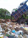 Inician Campaña de Descacharrizacion en el Municipio de Tantima
