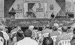 CULMINA CON ÉXITO LA OBRA TRANSFORMADORA EN TAMALIN